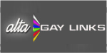 Alta Gay Links