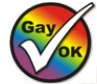 Gay OK - the international guide to LGBT websites